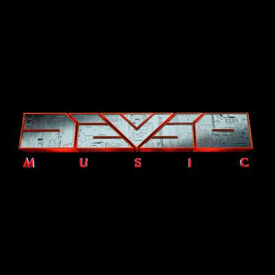 Devso Music Logo